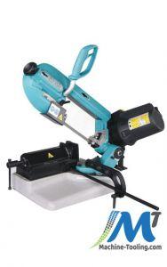 IMET GBS 130   (230V)