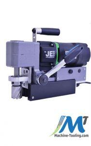 JEI MagBeast LP-45