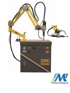 CMA RHM 24-D Touch