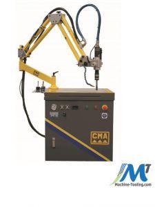 CMA RHR 60-D Touch
